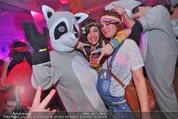 Starnightclub - Österreichhalle - Sa 01.03.2014 - Starnightclub, �sterreichhalle41