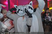 Starnightclub - Österreichhalle - Sa 01.03.2014 - Starnightclub, �sterreichhalle44