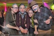 Starnightclub - Österreichhalle - Sa 01.03.2014 - Starnightclub, �sterreichhalle48