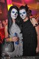 Starnightclub - Österreichhalle - Sa 01.03.2014 - Starnightclub, �sterreichhalle50