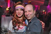 Starnightclub - Österreichhalle - Sa 01.03.2014 - Starnightclub, �sterreichhalle53