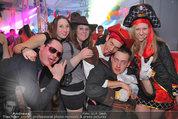 Starnightclub - Österreichhalle - Sa 01.03.2014 - Starnightclub, �sterreichhalle54