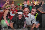 Starnightclub - Österreichhalle - Sa 01.03.2014 - Starnightclub, �sterreichhalle55