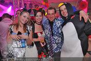 Starnightclub - Österreichhalle - Sa 01.03.2014 - Starnightclub, �sterreichhalle58