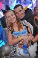 Starnightclub - Österreichhalle - Sa 01.03.2014 - Starnightclub, �sterreichhalle60