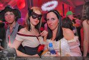 Starnightclub - Österreichhalle - Sa 01.03.2014 - Starnightclub, �sterreichhalle61