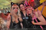 Starnightclub - Österreichhalle - Sa 01.03.2014 - Starnightclub, �sterreichhalle63