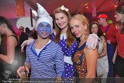 Starnightclub - Österreichhalle - Sa 01.03.2014 - Starnightclub, �sterreichhalle66