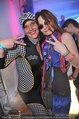 Starnightclub - Österreichhalle - Sa 01.03.2014 - Starnightclub, �sterreichhalle68