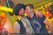 Starnightclub - Österreichhalle - Sa 01.03.2014 - Starnightclub, �sterreichhalle69