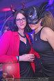 Starnightclub - Österreichhalle - Sa 01.03.2014 - Starnightclub, �sterreichhalle71
