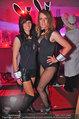 Starnightclub - Österreichhalle - Sa 01.03.2014 - Starnightclub, �sterreichhalle75