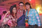 Starnightclub - Österreichhalle - Sa 01.03.2014 - Starnightclub, �sterreichhalle77