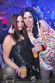Starnightclub - Österreichhalle - Sa 01.03.2014 - Starnightclub, �sterreichhalle83