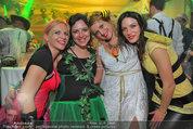 Starnightclub - Österreichhalle - Sa 01.03.2014 - Starnightclub, �sterreichhalle84