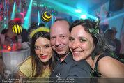 Starnightclub - Österreichhalle - Sa 01.03.2014 - Starnightclub, �sterreichhalle85