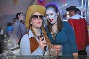 Starnightclub - Österreichhalle - Sa 01.03.2014 - Starnightclub, �sterreichhalle88