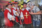 Starnightclub - Österreichhalle - Sa 01.03.2014 - Starnightclub, �sterreichhalle90