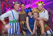 Starnightclub - Österreichhalle - Sa 01.03.2014 - Starnightclub, �sterreichhalle95