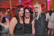 Starnightclub - Österreichhalle - Sa 01.03.2014 - Starnightclub, �sterreichhalle96