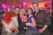 Starnightclub - Österreichhalle - Sa 01.03.2014 - Starnightclub, �sterreichhalle97