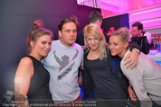 Dance till you drop - Platzhirsch - Sa 01.03.2014 - Dance till you drop, Platzhirsch1