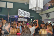 Dance till you drop - Platzhirsch - Sa 01.03.2014 - Dance till you drop, Platzhirsch13