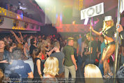 Dance till you drop - Platzhirsch - Sa 01.03.2014 - Dance till you drop, Platzhirsch21