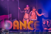 Dance till you drop - Platzhirsch - Sa 01.03.2014 - Dance till you drop, Platzhirsch29