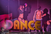 Dance till you drop - Platzhirsch - Sa 01.03.2014 - Dance till you drop, Platzhirsch30