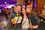 Faschingsfest - Volksgarten - Di 04.03.2014 - Faschingsfest, Volksgarten19