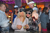 Faschingsfest - Volksgarten - Di 04.03.2014 - Faschingsfest, Volksgarten93