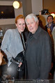 LisaFilm Fasching - FilmCafe - Di 04.03.2014 - Nicole BEUTLER, Peter WECK74