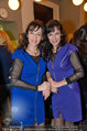 LisaFilm Fasching - FilmCafe - Di 04.03.2014 - Zwillinge Christina und Linda ROTH78