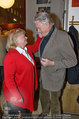 LisaFilm Fasching - FilmCafe - Di 04.03.2014 - Marianne MENDT, Klaus WILDBOLZ87