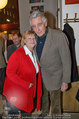 LisaFilm Fasching - FilmCafe - Di 04.03.2014 - Marianne MENDT, Klaus WILDBOLZ88