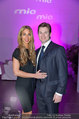 Mia Award 2014 - Studio 44 - Do 06.03.2014 - Yvonne RUEFF, Gregor HATALA10