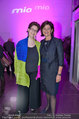 Mia Award 2014 - Studio 44 - Do 06.03.2014 - Christine MAREK, Bettina GLATZ-KREMSNER17