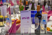 Mia Award 2014 - Studio 44 - Do 06.03.2014 - 2