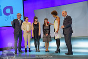 Mia Award 2014 - Studio 44 - Do 06.03.2014 - 205