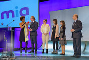 Mia Award 2014 - Studio 44 - Do 06.03.2014 - 207