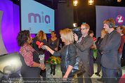 Mia Award 2014 - Studio 44 - Do 06.03.2014 - 261