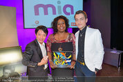 Mia Award 2014 - Studio 44 - Do 06.03.2014 - 271