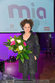 Mia Award 2014 - Studio 44 - Do 06.03.2014 - Hanna KRISTALL275