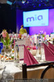Mia Award 2014 - Studio 44 - Do 06.03.2014 - 4