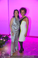 Mia Award 2014 - Studio 44 - Do 06.03.2014 - Arabella KIESBAUER, Maya HAKVOORT47