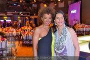 Mia Award 2014 - Studio 44 - Do 06.03.2014 - Maya HAKVOORT, Arabella KIESBAUER48