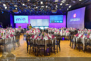 Mia Award 2014 - Studio 44 - Do 06.03.2014 - 5