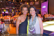 Mia Award 2014 - Studio 44 - Do 06.03.2014 - Maya HAKVOORT, Arabella KIESBAUER50