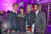 Mia Award 2014 - Studio 44 - Do 06.03.2014 - Lukas PERMANN, Marjan SHAKI, Ramesh NAIR, Carin FILIPCIC61